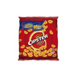CIPSTER SAIWA